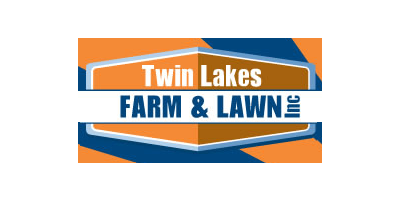 Twin Lakes Farm & Lawn, Inc.