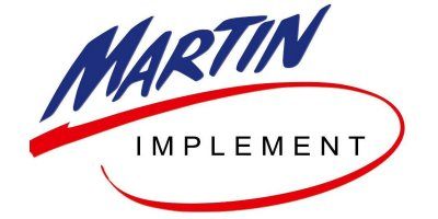 Martin Implement