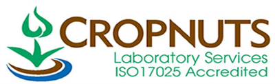 Crop Nutrition Laboratory Services Ltd. (Cropnuts)