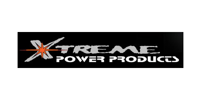 Xtreme Power Products Ltd.