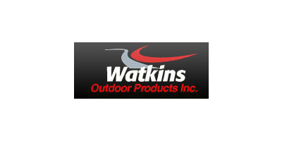 Watkins Outdoor Products Inc