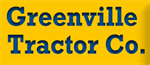Greenville Tractor Company Inc
