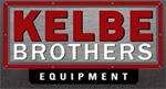 Kelbe Brothers Equipment Company