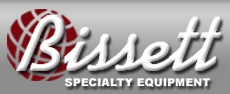 Bissett Specialty Equipment
