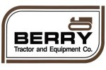 Berry Tractor and Equipment Company