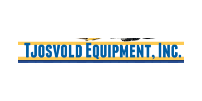 Tjosvold Equipment, Inc.