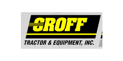 Groff Tractor & Equipment, Inc.