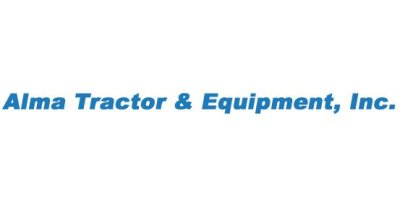 Alma Tractor & Equipment, Inc.