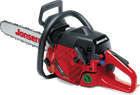 Jonsered - Model CS 2171 - Chain Saw