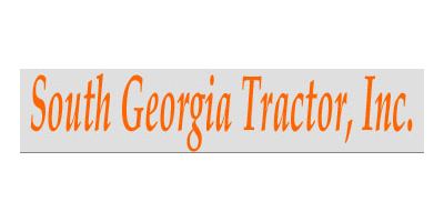 South Georgia Tractor, Inc.