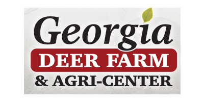 Georgia Deer Farm & Agri-Center