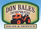 Don Bales Inc