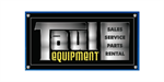 Taul Equipment Inc