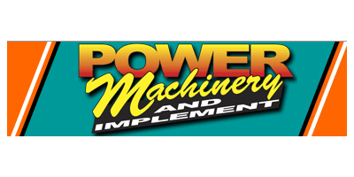 Power Machinery & Implement Inc.