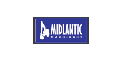 Midlantic Machinery Inc