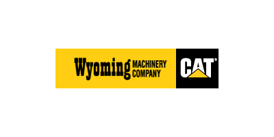 WYOMING MACHINERY COMPANY