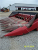 CASE IH - Model 1063 - RowCrop
