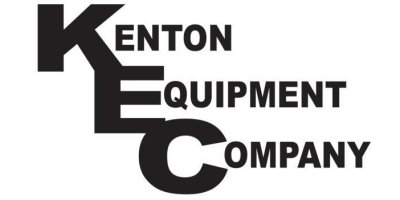 Kenton Equipment Company