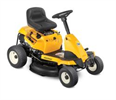 Cub Cadet - Model CC 30 Rider - Lawn and Garden Tractors