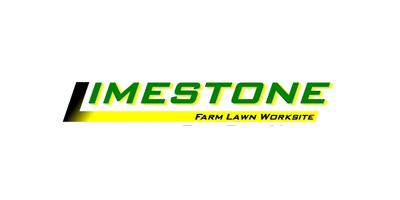 Limestone Farm Lawn Worksite