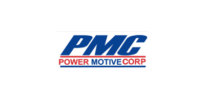 Power Motive Corporation