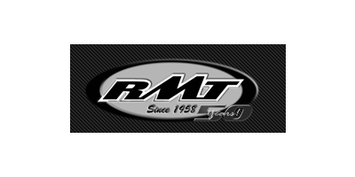 RMT Equipment