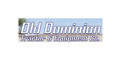Old Dominion Tractor & Equipment Co., Inc.