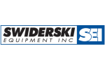 Swiderski Equipment Inc.