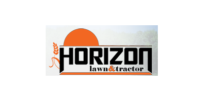 Horizon Lawn & Tractor