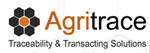 Agritrace Kenya Limited
