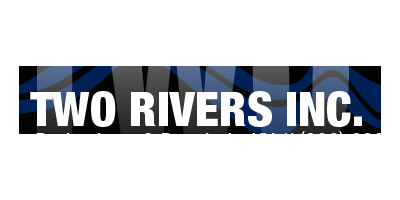 Two Rivers Inc