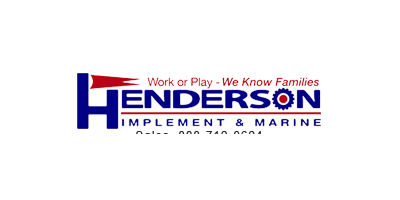 Henderson Implement & Marine