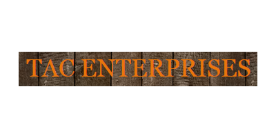 TAC Enterprises