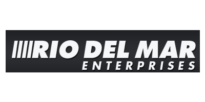 Rio Del Mar Enterprises