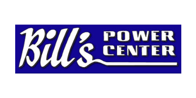 Bills Power Center