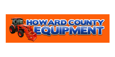 Howard County Equipment