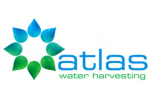 Atlas Water Harvesting System For Housing Developers