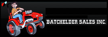 Batchelder Sales Inc.