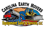 Carolina Earth Movers Equipment Sales & Service Inc