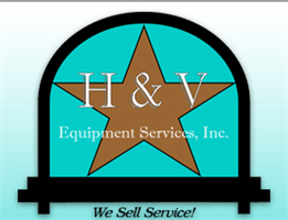 H&V Equipment Services Inc