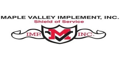 Maple Valley Implement, Inc.
