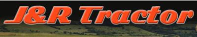 J&R Tractor LLC