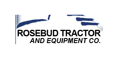 Rosebud Tractor & Equipment Co.