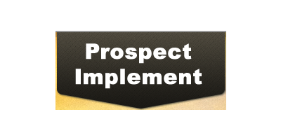 Prospect Implement, Inc.