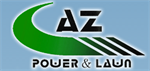 Arizona Power & Lawn Equipment, LLC