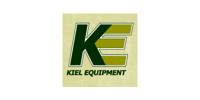 Kiel Equipment