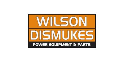 Wilson Dismukes Inc.