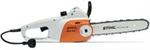 STIHL - Model MSE 140 C-BQ - Electric Chain Saws