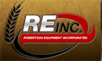 Robertson Equipment,Inc.