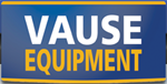 Vause Equipment